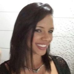 Estefanny Ellen  Clemente