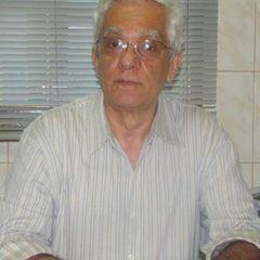 Jose Antonio  Moreira Xexeo