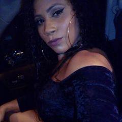 Suellen Souza