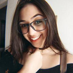 Patrícia Luquez