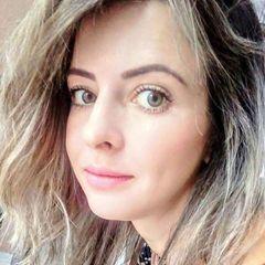 Sonia Staroscky