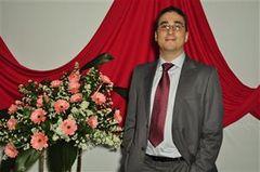 Igor Costa Oliveira Carvalho