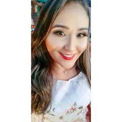 Silvana Marques