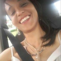 Viviane Rosario