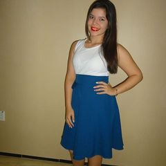 Jamilly Nobre
