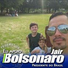 Douglas Da Silva Nascimento