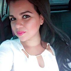 Jaiana Clementino