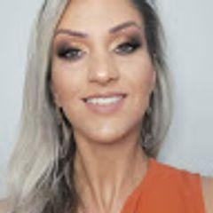 Cintia Huller