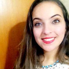 Isabelle  Mendes