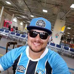 Diogo Correa