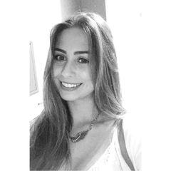 Brenda  Fagundes