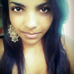 ninha Rodrigues