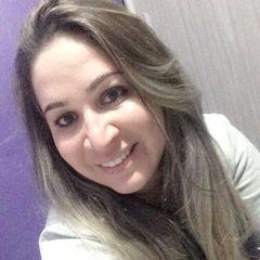Jucileia Santos