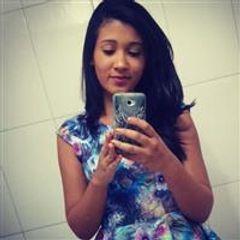 Luciana Pereira Gomes