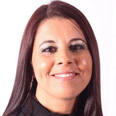 Kátia  Vargas