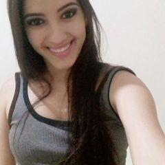 Sabrina  Graciano