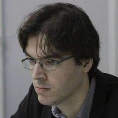 Pedro Valadares