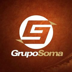 GrupoSoma Soma