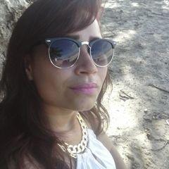 Isabel Bezerra