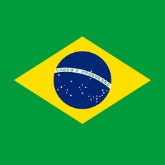 Canal Fala Verdade - Renan Leonardo