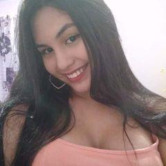 Ayla Costa