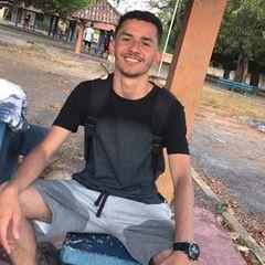 Sandro Júnior