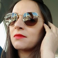 Lucélia  Kátia