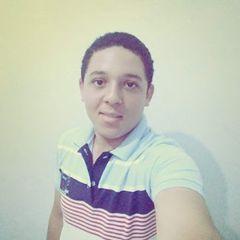 Caio Pinheiro