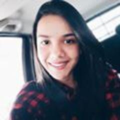 Escarlet  Gabriela