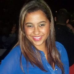 Ana Carolina Pralon