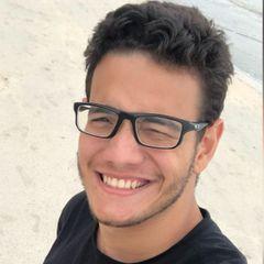 Pedro Paulo Brito