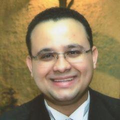 Clayton de Oliveira Santos