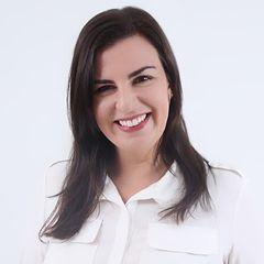 Michelle Navarro Lins