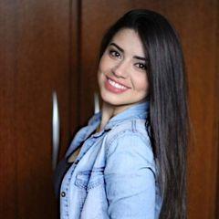 Keliane Alves