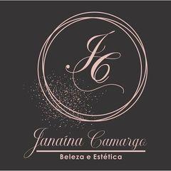 Jana Camargo