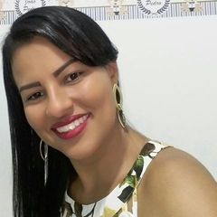 Jucilene Vieira