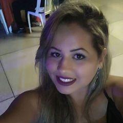 Luana Timoteo