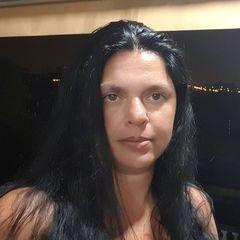 Michele Fernandes