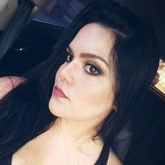 Fabiana Cavalcante