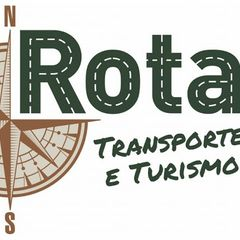 Rota Transporte e Turismo