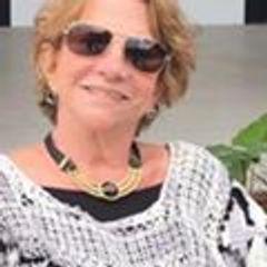Vera Lucia Ferreira Amorim