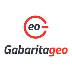 GabaritaGeo Vestibulares