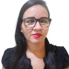 Tatiana Moreira