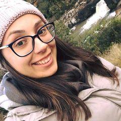 Gabriela  Auth