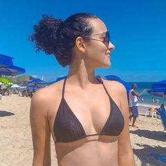 Lorena Barreto