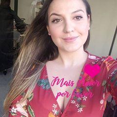 Mônica Felix