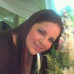 Laila Dias