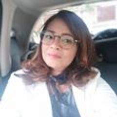 Eliete F  Souza
