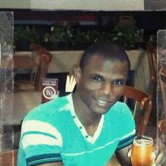 Douglas  Correa da Silva