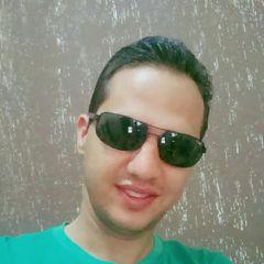 Jailson Alves de Souza